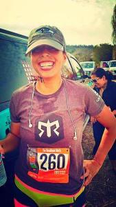 Grace Martinez Napa Ragnar