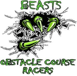 Beasts Clear BG
