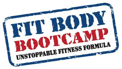 Fit-Body-Boot-Camp-Logo
