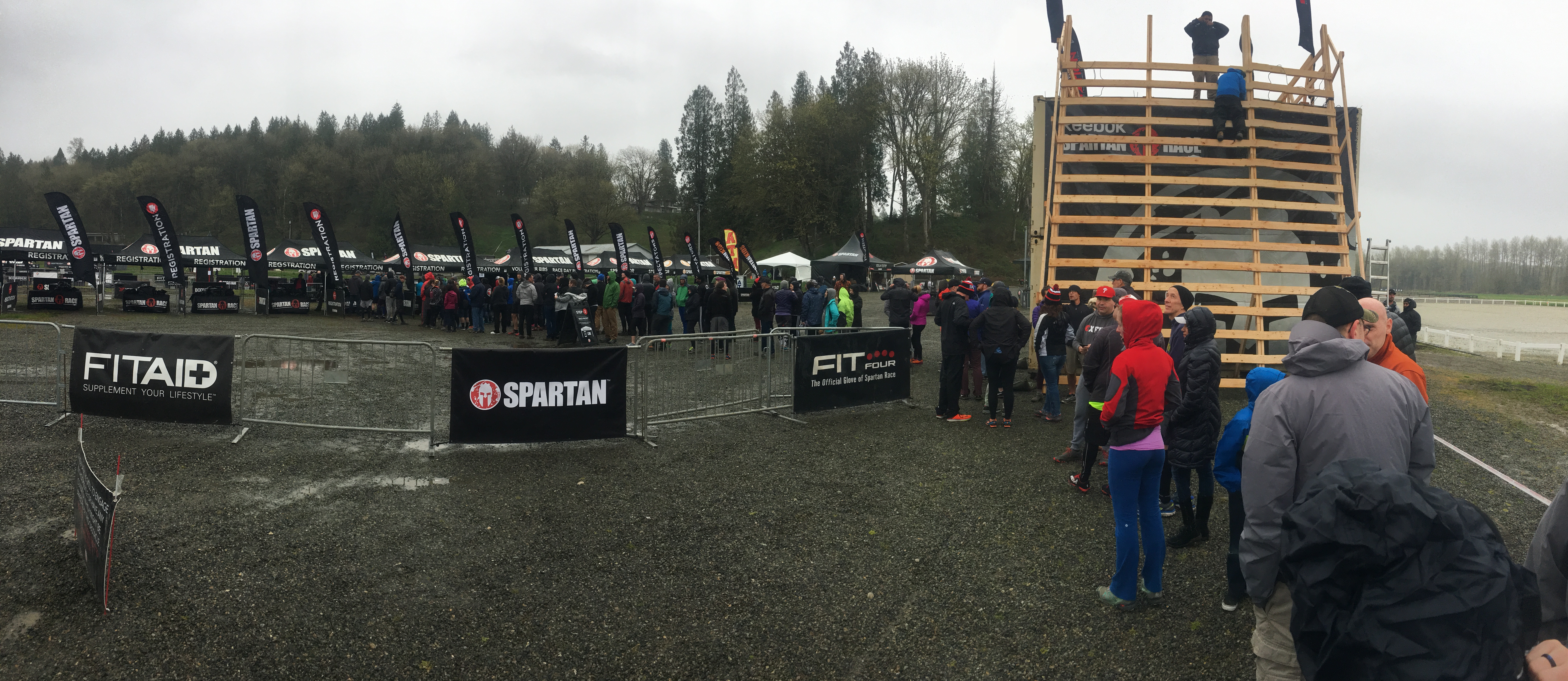 Seattle super 2018 beasts ocr from deep within the beasts ocr territory hundreds of beasts and other participants flooded pun intended into meadow wood equestrian center in beautiful solutioingenieria Choice Image